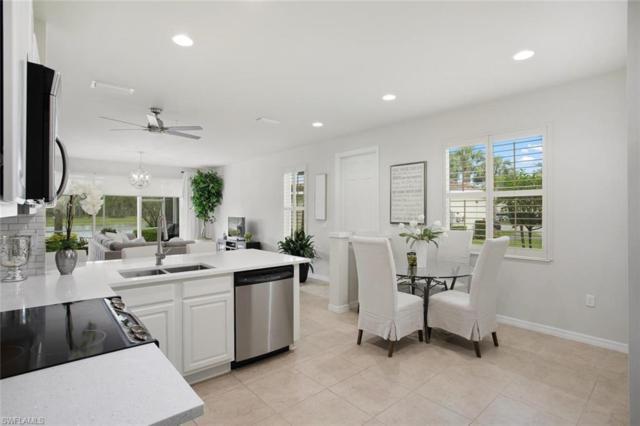 16149 Ravina Way #29, Naples, FL 34110 (MLS #218042322) :: The New Home Spot, Inc.