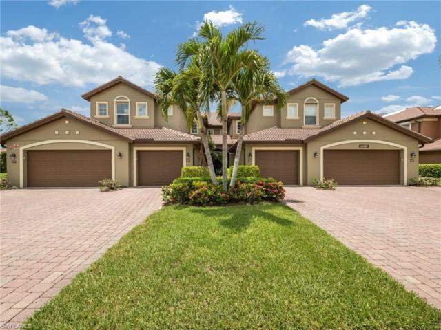 6682 Alden Woods Cir #202, Naples, FL 34113 (#218042353) :: Equity Realty