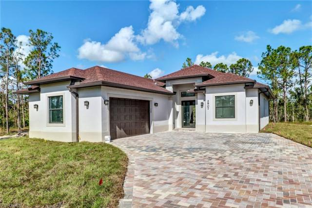 4885 16th St NE, Naples, FL 34120 (#218042413) :: RealPro Realty