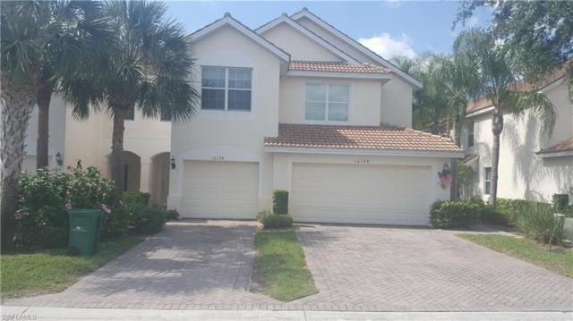 16198 Ravina Way #74, Naples, FL 34110 (MLS #218042426) :: The New Home Spot, Inc.