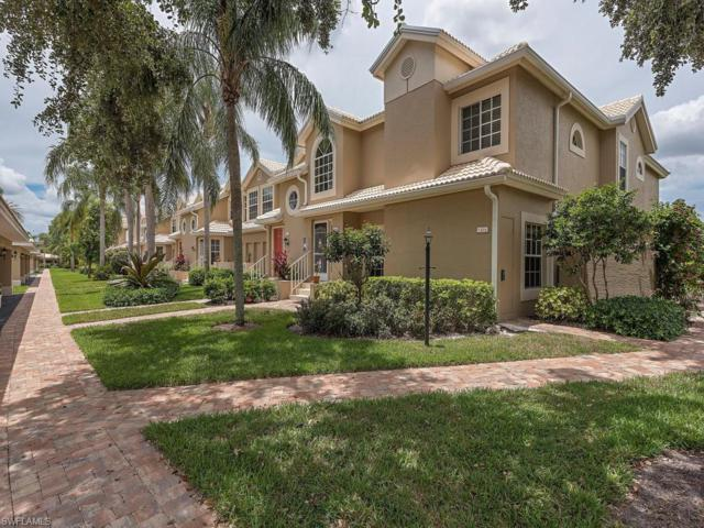 13621 Worthington Way #1406, Bonita Springs, FL 34135 (MLS #218042472) :: Florida Homestar Team