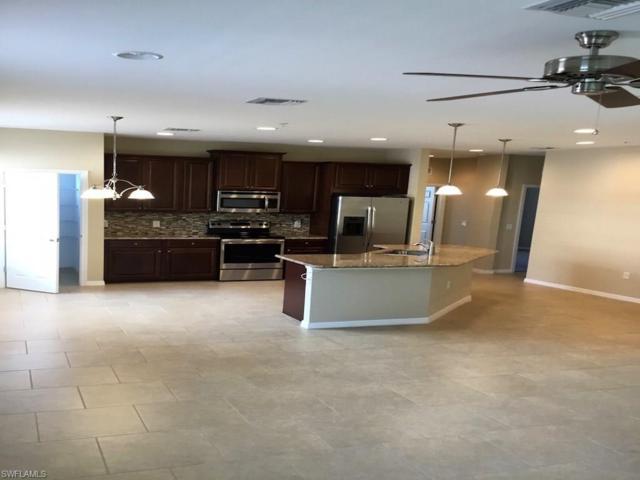 18265 Creekside Preserve Loop #202, Fort Myers, FL 33908 (MLS #218042487) :: The New Home Spot, Inc.
