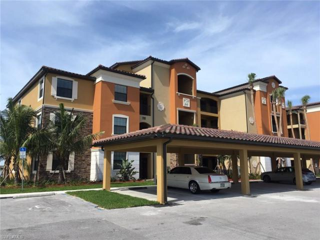 17911 Bonita National Blvd #131, Bonita Springs, FL 34135 (MLS #218042576) :: RE/MAX Realty Group