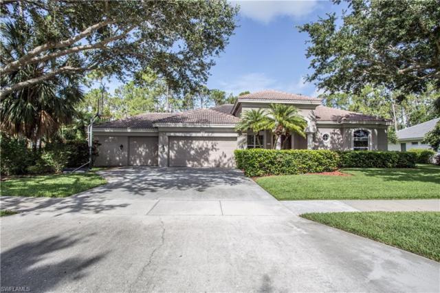 8195 Lowbank Dr, Naples, FL 34109 (MLS #218042592) :: Clausen Properties, Inc.