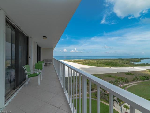 260 Seaview Ct #1010, Marco Island, FL 34145 (MLS #218042598) :: RE/MAX DREAM