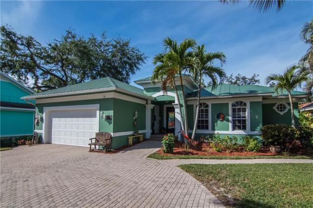 27307 Tennessee St, Bonita Springs, FL 34135 (MLS #218042661) :: RE/MAX Realty Group