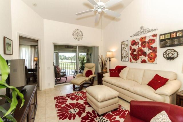 28064 Cavendish Ct #2411, Bonita Springs, FL 34135 (MLS #218042701) :: The Naples Beach And Homes Team/MVP Realty
