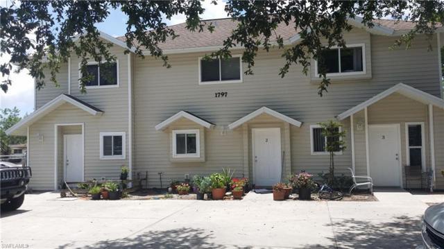 1797 41st St SW, Naples, FL 34116 (MLS #218042704) :: The New Home Spot, Inc.