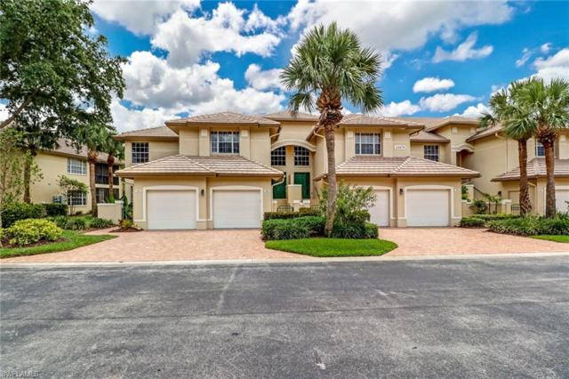 24470 Reserve Ct #201, Bonita Springs, FL 34134 (#218042741) :: Equity Realty