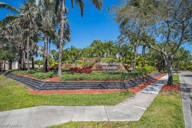 6790 Beach Resort Dr #2204, Naples, FL 34114 (MLS #218042748) :: The Naples Beach And Homes Team/MVP Realty