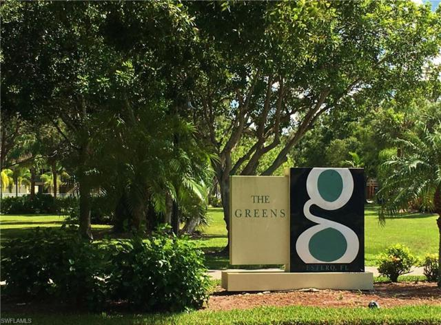 3180 Seasons Way #904, Estero, FL 33928 (#218042824) :: Southwest Florida R.E. Group LLC