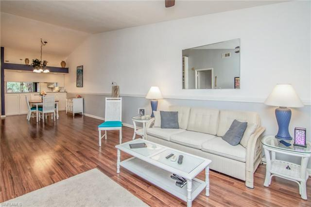 4011 Ice Castle Way #3504, Naples, FL 34112 (MLS #218042884) :: The New Home Spot, Inc.