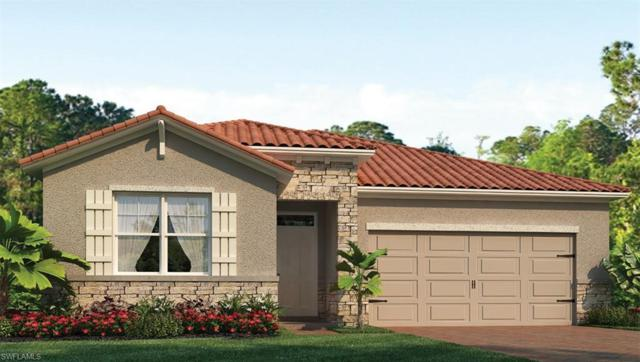 3148 Royal Gardens Ave, Fort Myers, FL 33916 (#218042901) :: Equity Realty