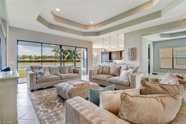 2749 Crystal Way, Naples, FL 34119 (#218042902) :: Equity Realty