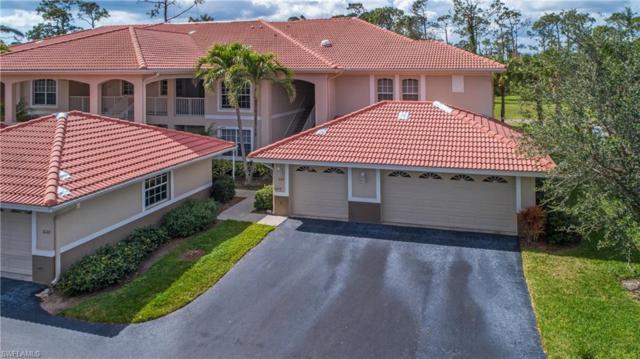 8115 Celeste Dr #6209, Naples, FL 34113 (MLS #218042925) :: Clausen Properties, Inc.