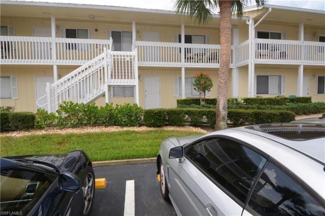 4617 Bayshore Dr H2, Naples, FL 34112 (MLS #218043009) :: The New Home Spot, Inc.