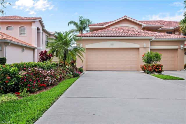 1997 Crestview Way 19-C, Naples, FL 34119 (#218043018) :: Equity Realty