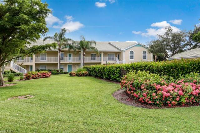 25770 Lake Amelia Way #204, Bonita Springs, FL 34135 (#218043021) :: Equity Realty
