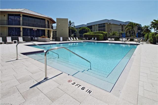 788 Park Shore Dr A19, Naples, FL 34103 (MLS #218043024) :: Clausen Properties, Inc.