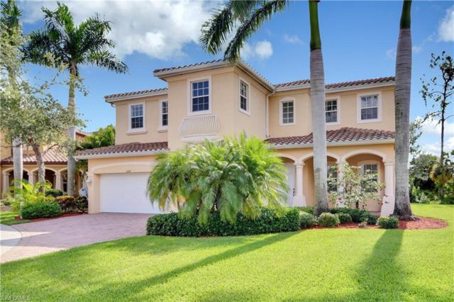 2204 Vardin Pl, Naples, FL 34120 (MLS #218043025) :: Clausen Properties, Inc.