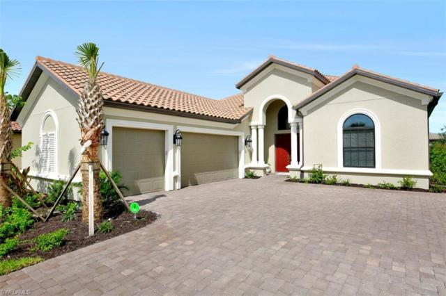 8655 Amour Ct, Naples, FL 34119 (MLS #218043036) :: The Naples Beach And Homes Team/MVP Realty