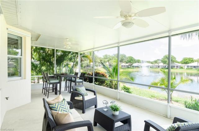 9460 Village View Blvd, Bonita Springs, FL 34135 (#218043061) :: Southwest Florida R.E. Group LLC