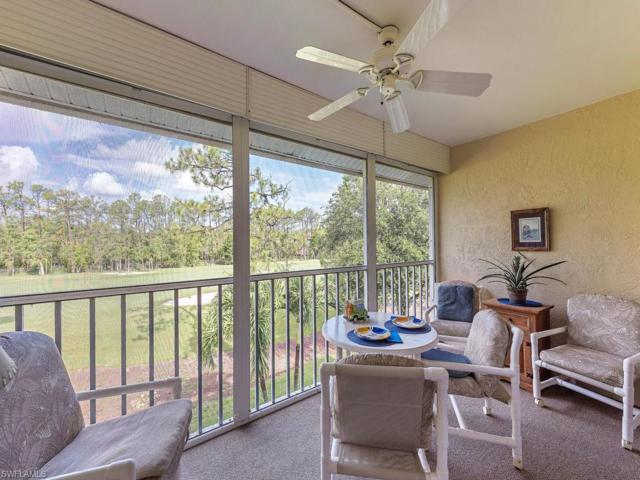 3685 Amberly Cir D307, Naples, FL 34112 (MLS #218043079) :: The Naples Beach And Homes Team/MVP Realty