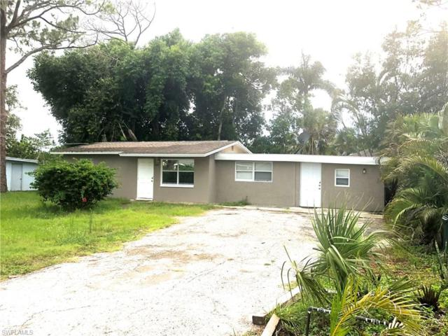 27110 Morgan Rd, Bonita Springs, FL 34135 (MLS #218043104) :: Clausen Properties, Inc.