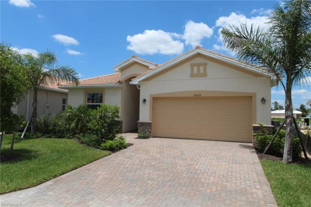 10205 Livorno Dr, Fort Myers, FL 33913 (MLS #218043147) :: Florida Homestar Team