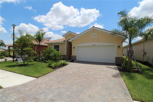 10248 Livorno Dr, Fort Myers, FL 33913 (MLS #218043152) :: Florida Homestar Team
