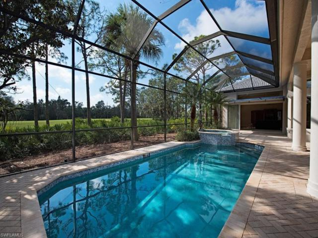 12579 Colliers Reserve Dr, Naples, FL 34110 (MLS #218043155) :: The New Home Spot, Inc.