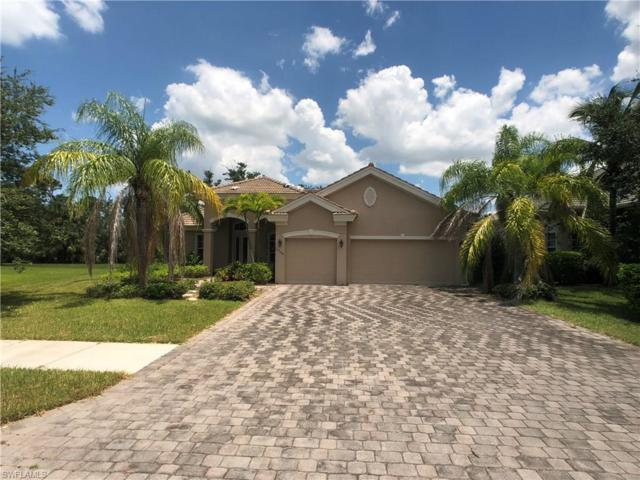 15549 Vallecas Ln, Naples, FL 34110 (MLS #218043161) :: Clausen Properties, Inc.