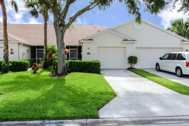 1874 Morning Sun Ln C-29, Naples, FL 34119 (#218043167) :: Equity Realty