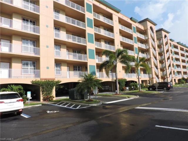 28700 Trails Edge Blvd #503, Bonita Springs, FL 34134 (MLS #218043194) :: RE/MAX Realty Group