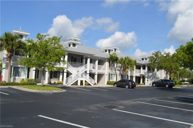7880 Mahogany Run Ln #1623, Naples, FL 34113 (MLS #218043198) :: RE/MAX Realty Group