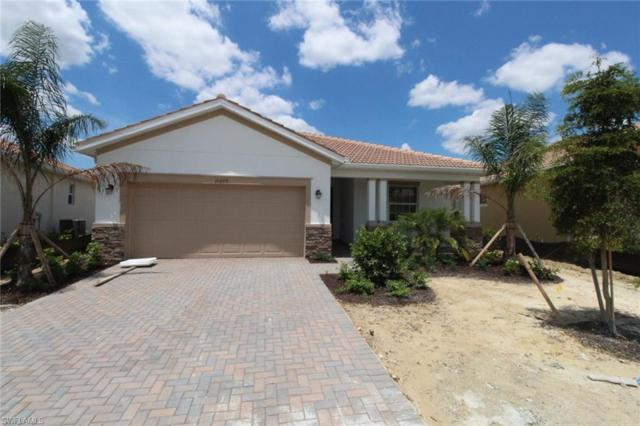 10209 Livorno Dr, Fort Myers, FL 33913 (MLS #218043217) :: Florida Homestar Team