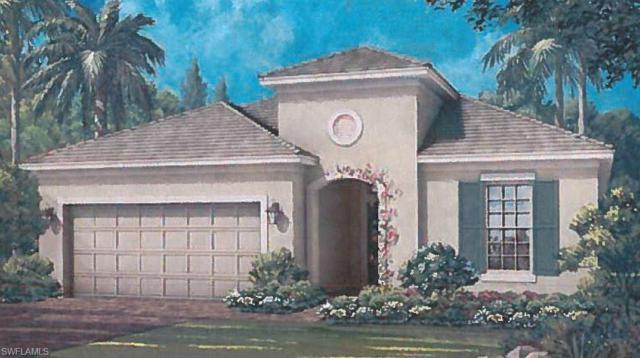 2620 Cayes Cir, Cape Coral, FL 33991 (#218043253) :: Equity Realty