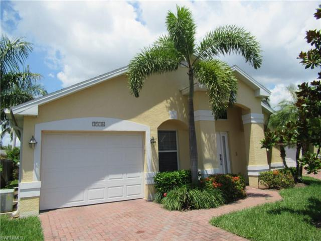 3516 Magenta Ct #15, Naples, FL 34112 (#218043317) :: Equity Realty