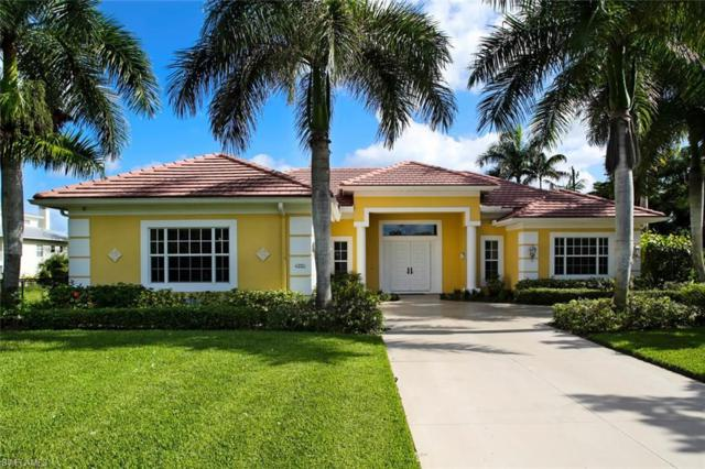4220 Tarpon Ave, Bonita Springs, FL 34134 (MLS #218043322) :: The New Home Spot, Inc.