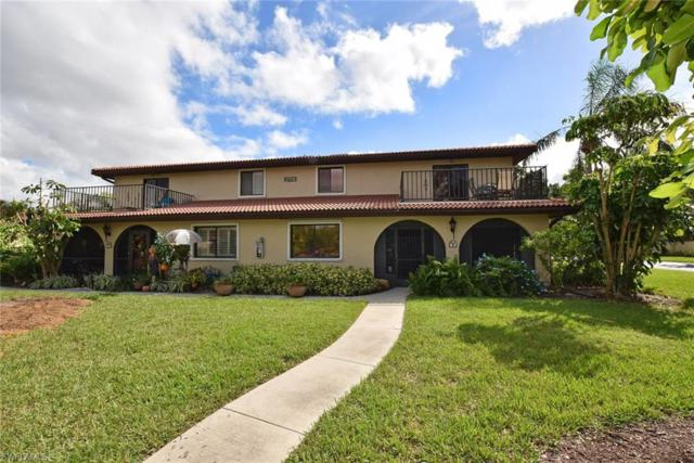 27910 Hacienda East Blvd #4, Bonita Springs, FL 34135 (#218043328) :: Equity Realty