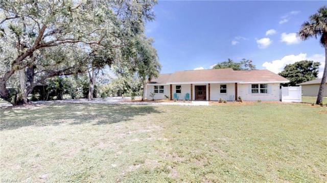 20680 Tanglewood Ln, Estero, FL 33928 (MLS #218043418) :: Clausen Properties, Inc.