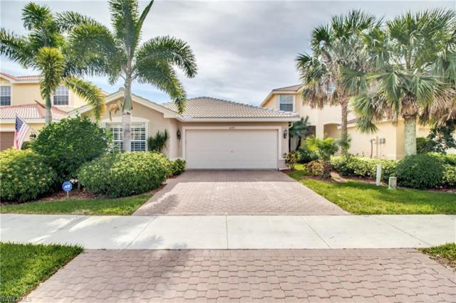 1695 Triangle Palm Ter, Naples, FL 34119 (#218043423) :: Equity Realty