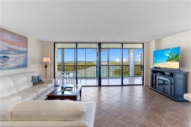 26171 Hickory Blvd 10B2, Bonita Springs, FL 34134 (MLS #218043439) :: The Naples Beach And Homes Team/MVP Realty