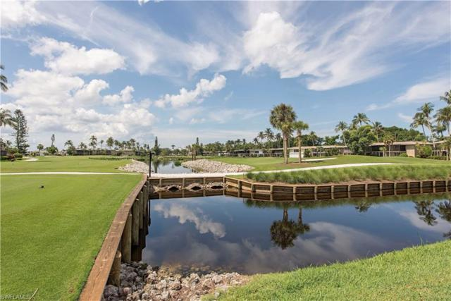 96 Glades Blvd #1, Naples, FL 34112 (MLS #218043527) :: RE/MAX Realty Group