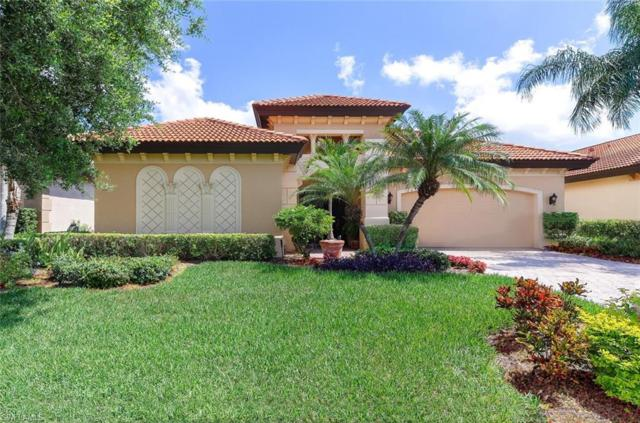 12565 Grandezza Cir, Estero, FL 33928 (#218043535) :: Equity Realty