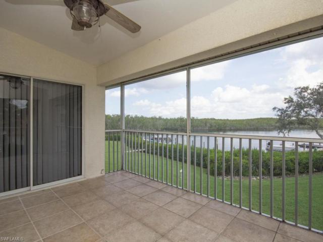 218 Newport Dr #708, Naples, FL 34114 (#218043598) :: Equity Realty