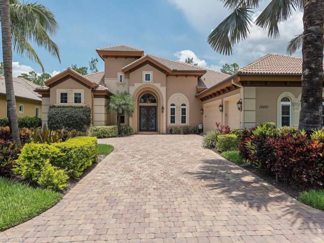19801 Markward Crcs, Estero, FL 33928 (MLS #218043629) :: The New Home Spot, Inc.