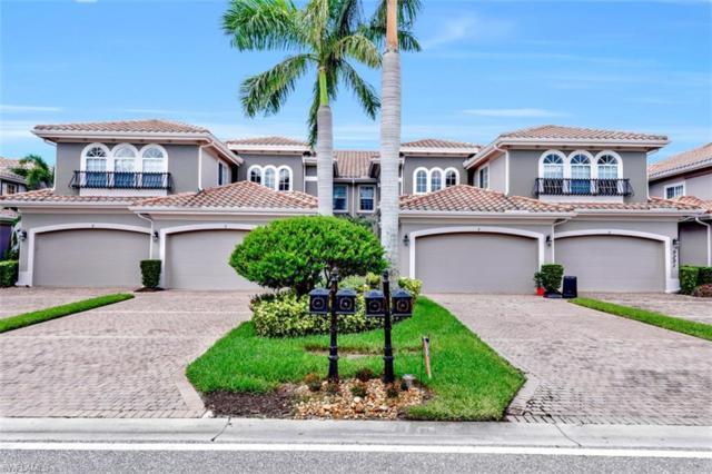 9310 Triana Ter #263, Fort Myers, FL 33912 (MLS #218043649) :: Clausen Properties, Inc.