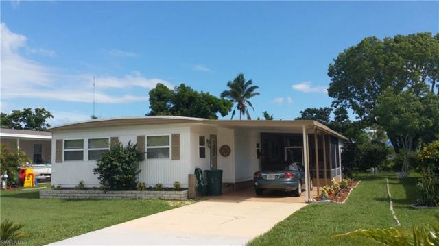 857 Manatee Rd, Naples, FL 34114 (#218043654) :: Equity Realty