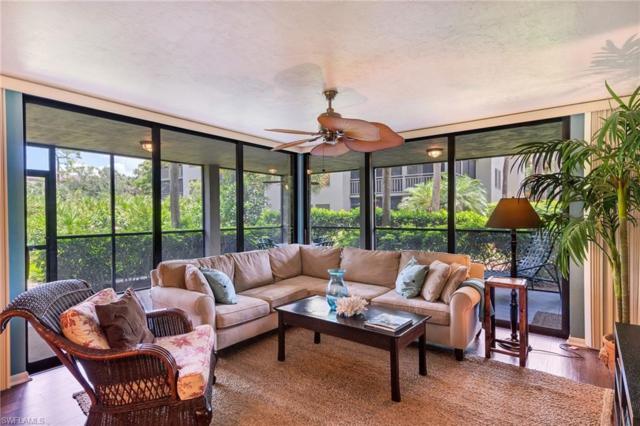 3651 Wild Pines Dr #107, Bonita Springs, FL 34134 (MLS #218043678) :: Clausen Properties, Inc.